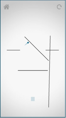 不可能的线截图4