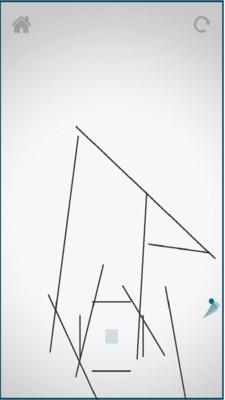 不可能的线截图2