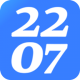 2207招聘网标题图