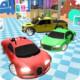 遥控车驾驶3D标题图