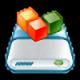 Disk Sorter Server x64