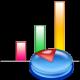 Max(TM)服装鞋帽销售管理系统标题图