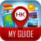 发现香港标题图