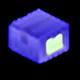 GSA Auto SoftSubmit标题图