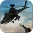 奔跑吧直升机标题图