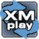 XMPlay标题图