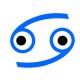 转盘精灵网盘下载客户端 x64标题图