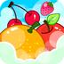 宝宝快乐果园标题图