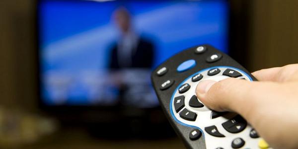 每日IT极热 广电总局发布TVOS2.0电视系统