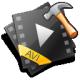 监控录像恢复工具