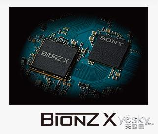 专业4K 卓越表现 索尼微单?A7SII技术解析