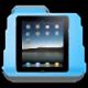 枫叶iPod视频转换器标题图