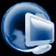 MyLanViewer Portable标题图