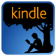 Kindle For PC标题图