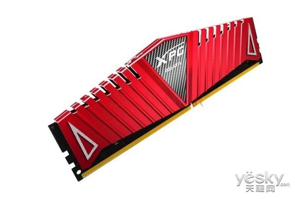 迎接Z170平台 DDR4内存选购