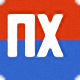 NxFilter标题图