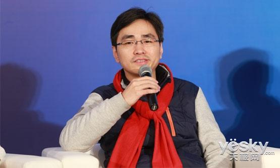 青云QingCloud北京3区全面升级 网络更自由