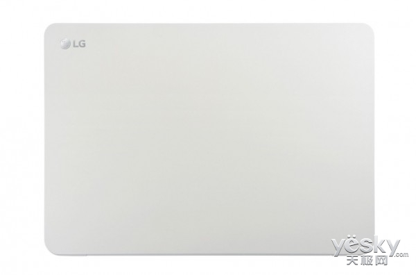 CES2016:LG发超薄笔记本Gram 重量仅为980g