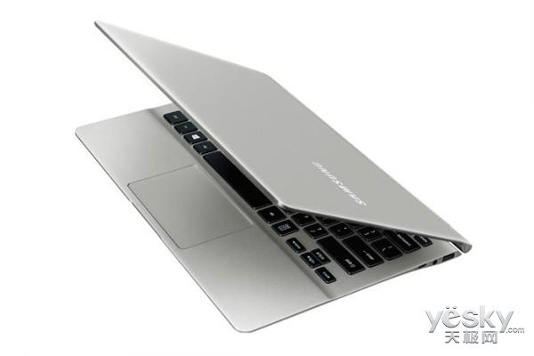 2016年新款三星笔记本电脑9系列上市
