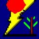 雨田单元测试系统标题图