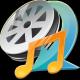 MediaCoder PSP x64