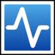 TV-Browser for GNU_Linux