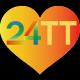 24TT多功能抽奖软件标题图