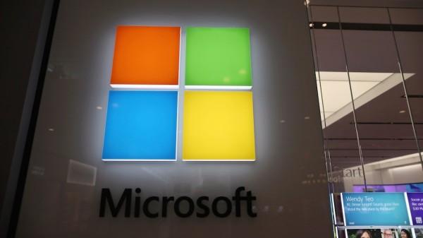 2016年微软将在这些方面大展拳脚