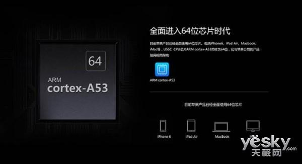 互联网激进派 64位酷开U55C 1月11日发售