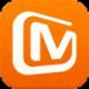 芒果TV Pad版
