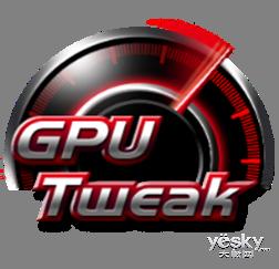 新年优惠 华硕STRIX GTX960 4GB售价1599元