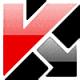 Kaspersky Virus Removal Tool标题图