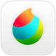 MediBang Paint Pro x64