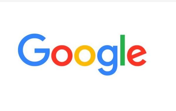 谷歌2016前瞻 看看谷歌将有哪些新动作?