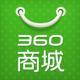 360商城标题图