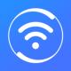 360免费WiFi标题图