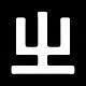 撒尔塔语输入法