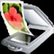 VueScan For Mac x64