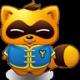 YY语音Pad版标题图