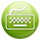 Win10输入法设置工具