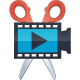 Movavi Video Editor标题图