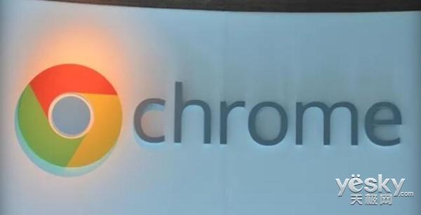 新版Chrome将引入Brotli算法 运行速率增26%