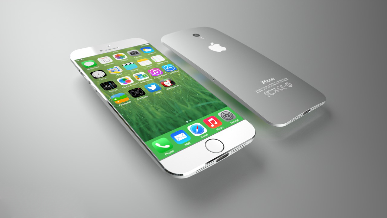 量产oled手机面板