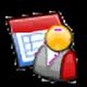 佳宜合同管理软件标题图