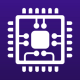 CPU-Z标题图