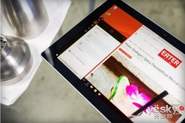 Win10 Cortana更新 新增扫描邮件提醒功能