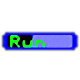 SlickRun标题图