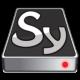 SyMenu标题图