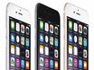 外媒:三星旗下几乎所有应用都将推出iOS版