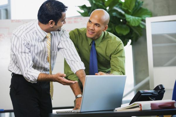 职场精英必备 多款热门商务笔记本推荐
